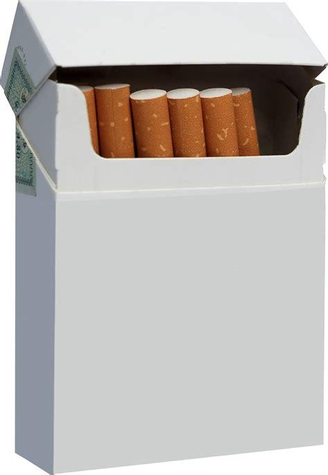 cigarette pack png image