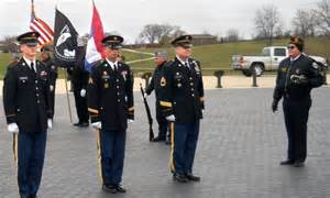 National Guard 'did Nothing' About A Neonazi Sergeant Who. Online Defensive Driving Course For Texas. Journal Financial Planning Homecare San Diego. Low Cost Stocks To Buy Now Steroids And Copd. Heat Incident Management Plumbers Plymouth Mi. Nursing Schools With No Waiting List. Art Colleges In Connecticut VA Loans In Utah. Masters In Public Health Requirements. Top Wealth Management Firms Lexus Hs Hybrid