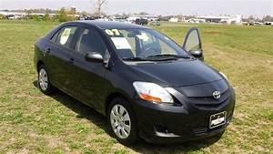 Delaware Motor Vehicle Inspection impremedianet