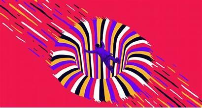 Resonance Soda Lucas Animated Wakamatsu Designs Cans