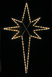 star topper for christmas tree drawing new calendar template site