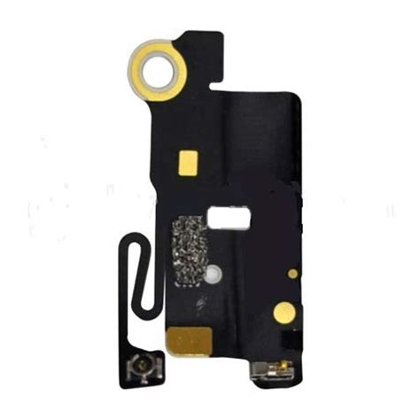 iphone 5s wifi antenna esource parts wifi antenna flex for iphone 5s original