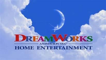 Dreamworks Ray Animation Blu Fox Paramount Comienza