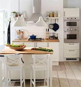 Ikea Küche Inspiration : faktum kitchen with liding doors complete kitchen pinterest k che ikea k che and k chen ~ Watch28wear.com Haus und Dekorationen