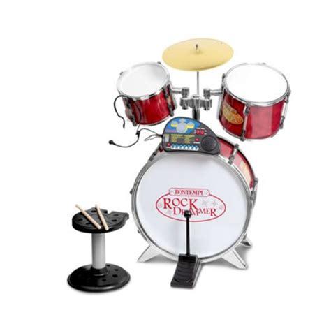 batterie 233 lectronique jazz drum bontempi magasin de