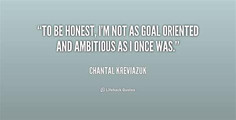 goal oriented quotes quotesgram