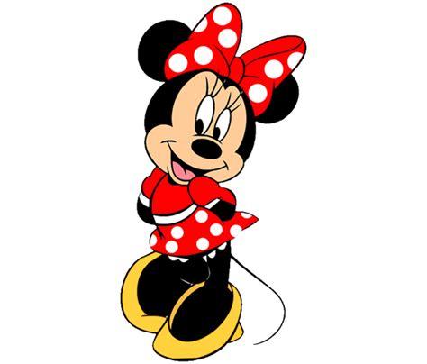 minnie mouse polka dot disney baby shower invitations