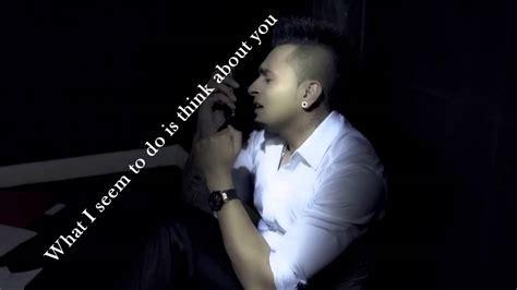 3 Saal Think About You Lyrics Kamal Raja