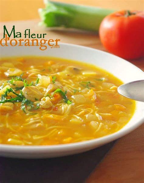 fleur d oranger cuisine cuisine marocaine orientale ma fleur d 39 oranger