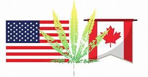 US Updates Border Policy for Canada Marijuana Growers ...