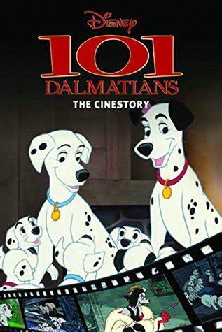 disney  dalmatians cinestory comic  walt disney company