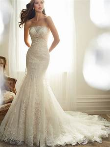 sophia tolli wedding dresses style alouette y11574 With best price wedding dresses