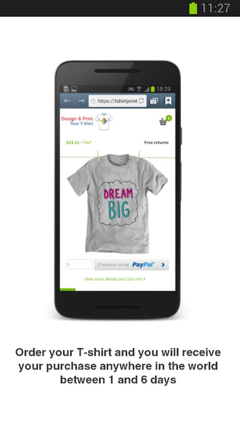shirt designer app design get your t shirt android apps on play