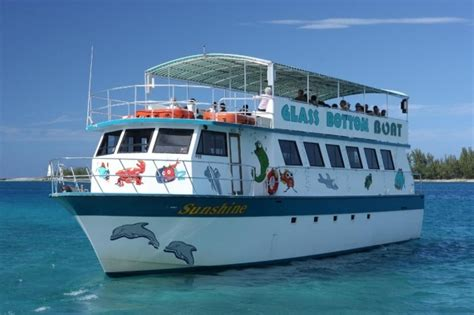 Glass Bottom Boat Bahamas by 1000 Images About My Travels Thus Far On