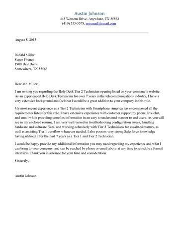 Cover Letter Help Bonnie And Clyde Essay Cover Letter Service Desk
