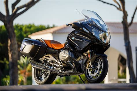 Bmw R 1200 Rt 2019 by 2019 Bmw R 1250 Rt Look Variable Timing 11 Fast