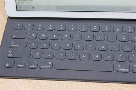 Sandberg, cover iPad, air 2 hard Black (405-74)