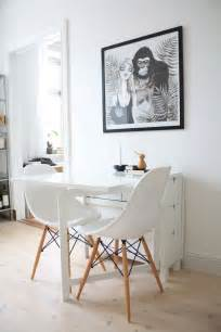 Best 25 Small Dining Tables Ideas On Pinterest And Also