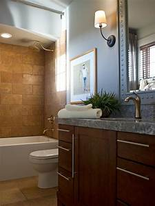 34, Stunning, Pictures, And, Ideas, Of, Natural, Stone, Bathroom, Floor, Tiles, 2020