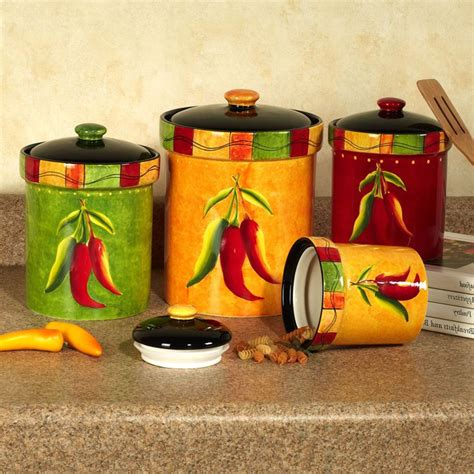 images  chili pepper decor  pinterest