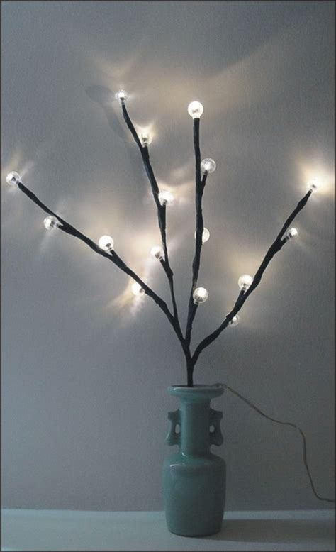fy 003 f04 led branch tree small led lights bulb