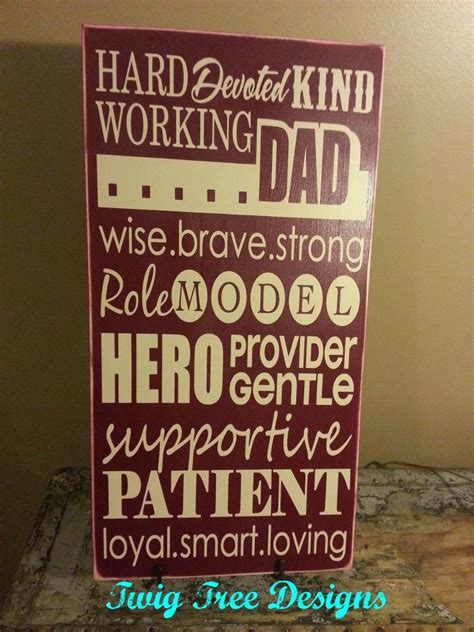 images  mom  dad signs  pinterest