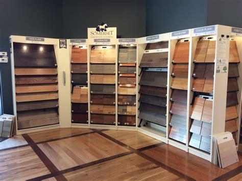 Dustless Hardwood Floor Refinishing Syracuse by Hardwood Floor Refinishing Syracuse Titandish Decoration