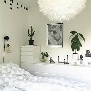 Kleiderschrank Skandinavisches Design : pin by mary on apartment in 2018 pinterest schlafzimmer kommode and malm kommode ~ Markanthonyermac.com Haus und Dekorationen
