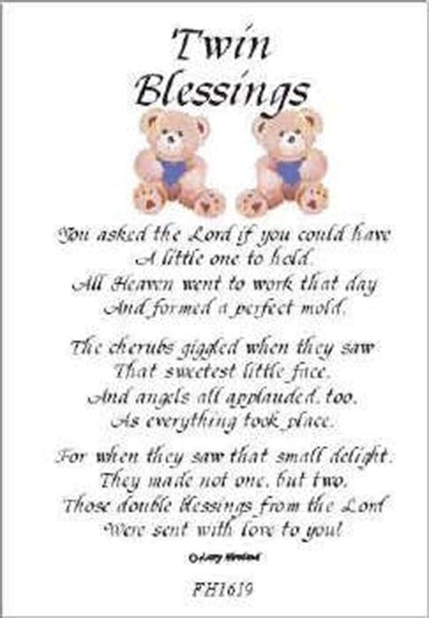 twin sister quotes poems quotesgram