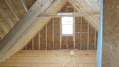 cost to remodel bathroom floor how feasible is it to remodel your attic buildipedia