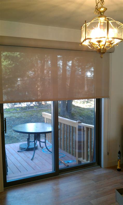 There is no slamming or noise to interfere with the peaceful. Pin by Budget Blinds of Portland on SOLUTIONS    Sliders ...