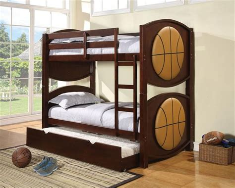 11206 beds with trundles 17 best images about bunk beds with trundle on