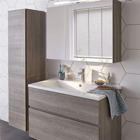 idee decoration salle de bain meuble de salle de bain