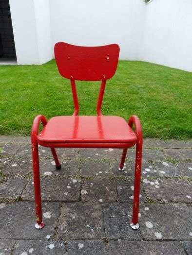 20 preschool chairs 20 children chairs for sale in