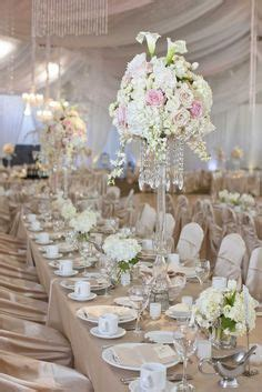 wedding tablescapes images wedding decoration