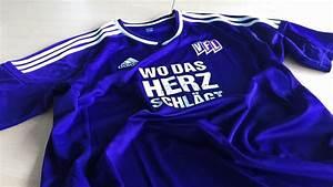 Vfl Osnabrück Trikot : adidas vfl osnabr ck 17 18 trikots ver ffentlicht nur fussball ~ Watch28wear.com Haus und Dekorationen