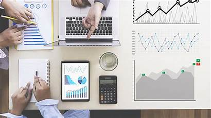 Business Forecasting Data Governance Projectmanager Importance Why