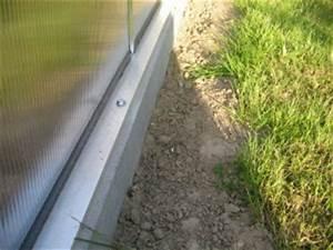 Stegplatten Für Gewächshaus : gew chshaus juliana solargrow 450 m ein gew chshaus ~ Lizthompson.info Haus und Dekorationen