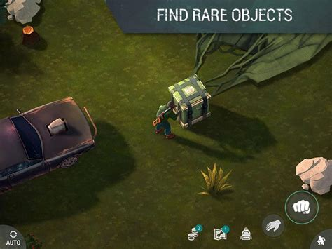 last day on earth survival apk free for android apkpure