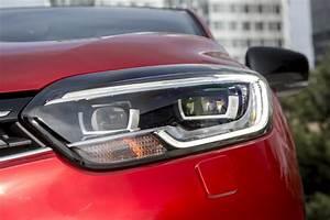 Renault Kadjar Occasion Boite Automatique : essai renault kadjar dci edc le test du kadjar bo te automatique photo 19 l 39 argus ~ Gottalentnigeria.com Avis de Voitures