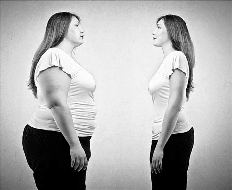 Plight Of The Overweight Reviewfithealthcom