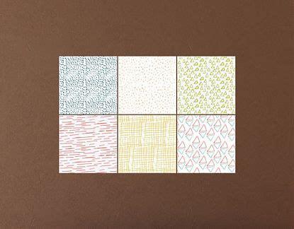 vinilos  cubrir azulejos azulejos de bano  cocina