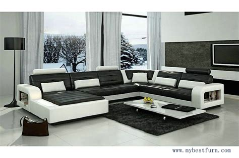 shipping modern design elegant couch luxury style