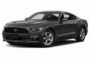 2016 Ford Mustang - Price, Photos, Reviews & Features