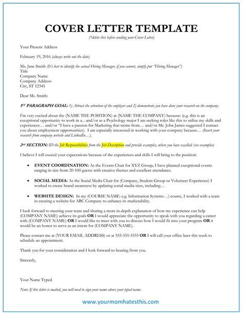 sle resume cover letter high school student resume