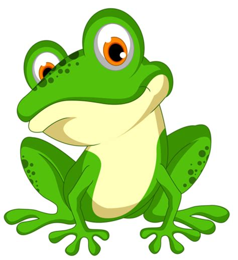Résultat d'images pour gifs grenouille
