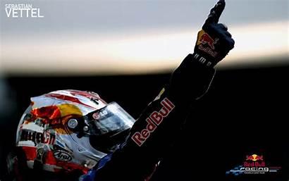 Bull Racing Redbull Wallpapers Vettel Sebastian Iphone