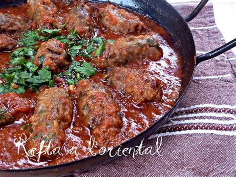 cuisine ratiba best 25 cuisine marocaine facile ideas on riz