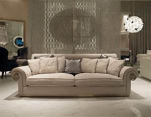Nella, Vetrina, Visionnaire, Ipe, Cavalli, Enea, Luxury, Italian, Sofa