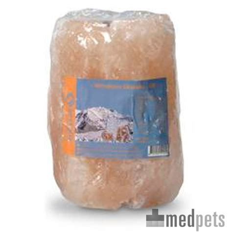sectolin himalaya liksteen salzleckstein bestellen pferd
